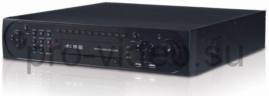 MDR-4700