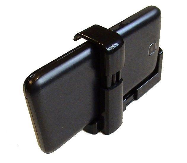4G Реалвизор Мегафон