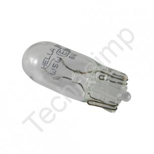 HELLA 8GP003594-121 'Лампа W5W'
