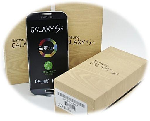 4G Реалвизор Samsung (Акция)