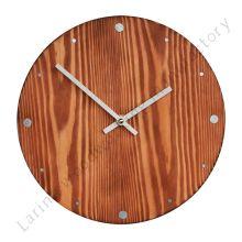 Часы Kythera P0325
