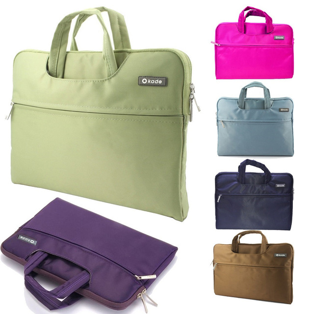 Чехол-сумка Okade для ультрабука (нейлон)