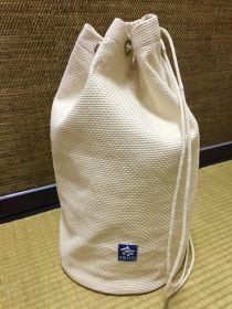 Сумка для кейкоги из Японии (AIKI) модель - MIDDLE GI
