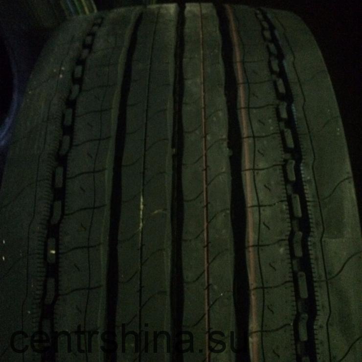 385/55R22.5 Cordiant Professional FL-2 160K Грузовая шина