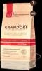 Grandorf Lamb & Rice Ягненок с рисом д/кошек