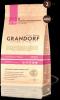 Grandorf Lamb & Rice Ягненок с рисом д/котят