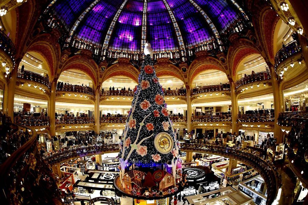IT6 Новогодний Монако (ВАРШАВА -РОТЕНБУРГ – ЦЮРИХ – ЛИГУРИЙСКОЕ ПОБЕРЕЖЬЕ (3 НОЧИ) - НИЦЦА-КАННЫ-АНТИБ* – МОНАКО – ГЕНУЯ* – МИЛАН - МЮНХЕН)