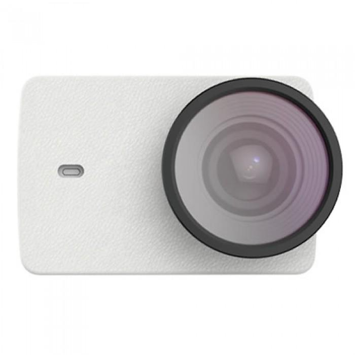 Оригинальный защитный кейс для экшн камеры Xiaomi Yi 4K