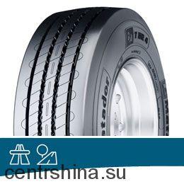 385/65R22.5 THR4 EU 160K 20PR MS Matador Грузовая шина