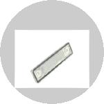 Салонные светильники