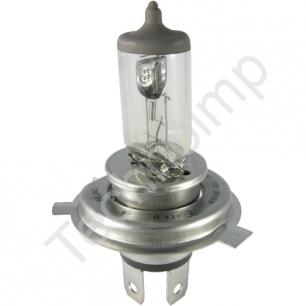 NARVA 48881C1 'Лампа галогенная H4'