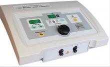 Мустанг-Физио-ГальваФор, аппарат для гальванизации, электрофореза, микроионофореза премиум-класса