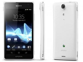SONY X-PERIA,TV,WIFI,4GB