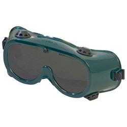 Очки защитные SAFETY GOGGLES