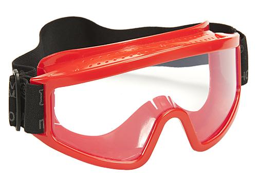 Очки защитные закрытые ЗП2 SUPER PANORAMA