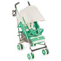 Happy Baby cindy цвет green