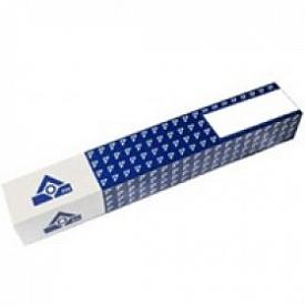 Электроды сварочные ЦЛ-11 ф 2,0 мм, 1 кг ЛЭЗ