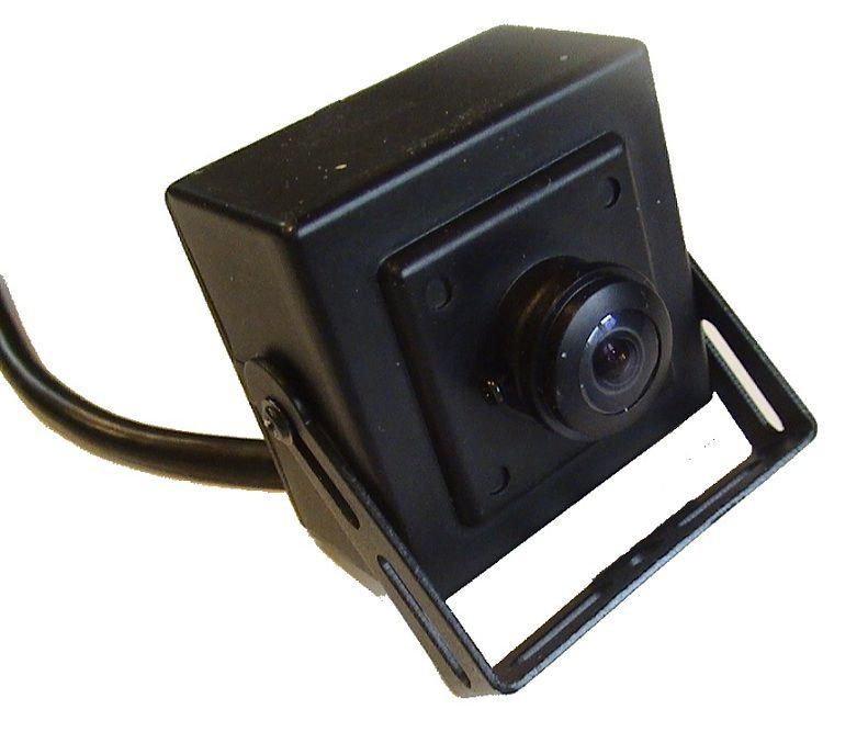 HD USB мини-камера