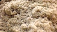 Купить кинетический песок классического цвета
