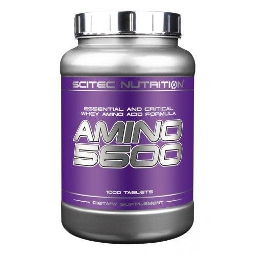 Amino 5600, 200 tab