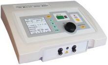 «Мустанг-Физио-МЭЛТ-1К-МТ» -одноканальный, аппарат косметологический микротоковой терапии.
