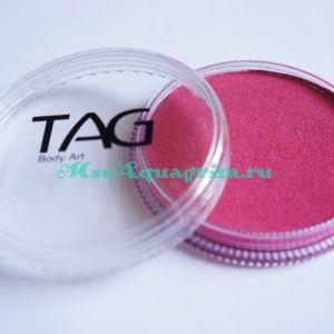Аквагрим TAG Регулярный Темно-Розовый