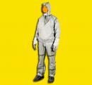 Защитный костюм Л-1 ★