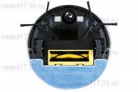 Робот пылесос Gutrend Style 200 Aqua