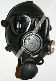 Противогаз ПМК-2