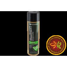 Натуральный шампунь  «Травяной» для жирных волос 250мл