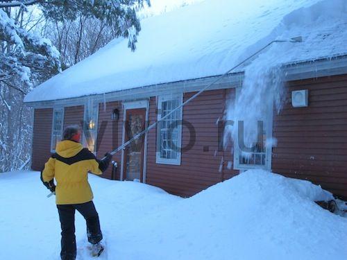 Машинка для уборки снега цены