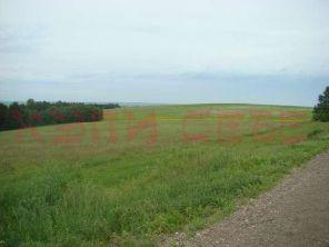 Земельный участок по Качукгскому тракту на 14 км от г. Иркутска, прилегает к трассе.  Площадь 20 соток.
