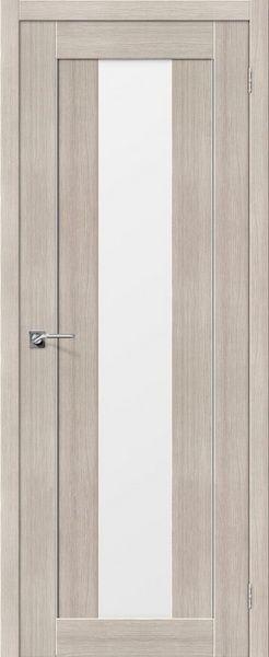 Дверь Портас S25 Лиственница крем