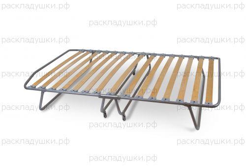 """складная кровать """"Бенилюкс"""""""