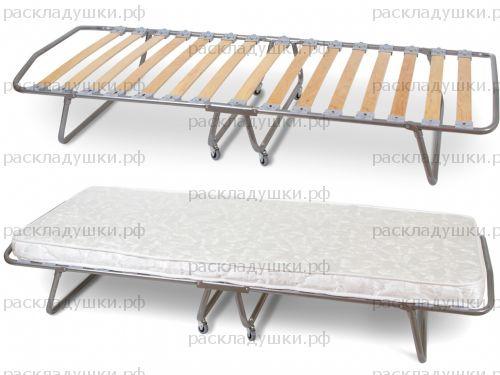 """Раскладная кровать """"Персона"""""""