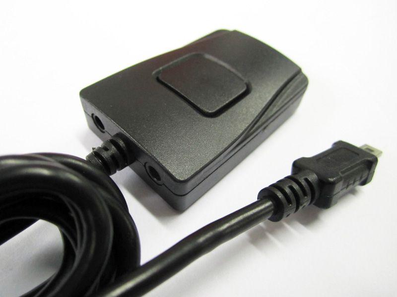 Блютуз модуль для MP3 USB адаптера  YATOUR