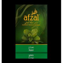Afzal Mint (Мята)