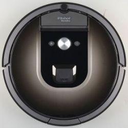 iRobot Roomba 980
