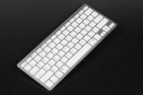 Bluetooth клавиатура 2.4G BK3002