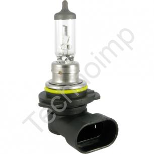 LYNX L12251 'Лампа галогенная HB4'