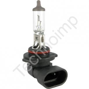 LYNX L12142 'Лампа галогенная H10'