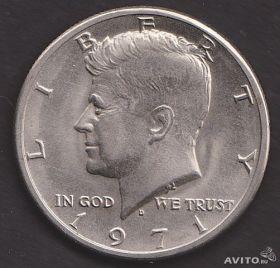 Монета JUMBO вспыхивает и превращается в купюру.