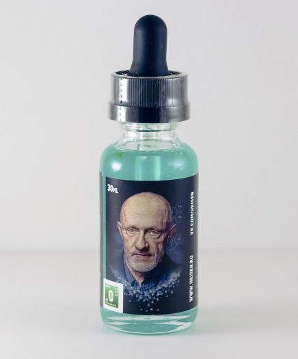 Жидкость Heisenberg Goodman / Хайзенберг Гудман