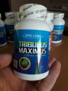 Tribulus Maximus (Epic Labs) 625 мг 90 капсул