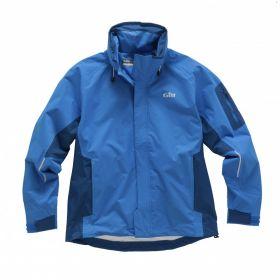 Мужская водонепроницаемая куртка IN32J_Inshore Lite