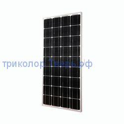 Солнечный модуль FSM 160M