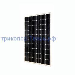 Солнечный модуль FSM 270M