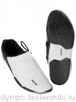 Kwon кроссовки