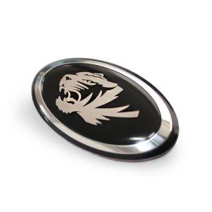 Эмблема Tigris на руль, MBOL