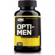 Витамины Opti-Men (Optimum Nutrition)